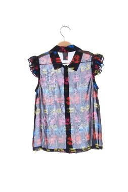 Детска риза 2