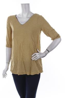 Блуза за бременни Ob`mum1