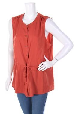 Дамска риза Covington1