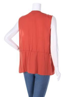 Дамска риза Covington2