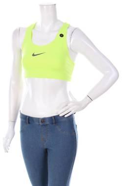 Бюстие Nike1