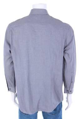 Мъжка риза Reaction Kenneth Cole2