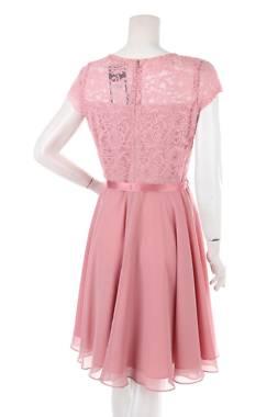 Официална рокля Swing2