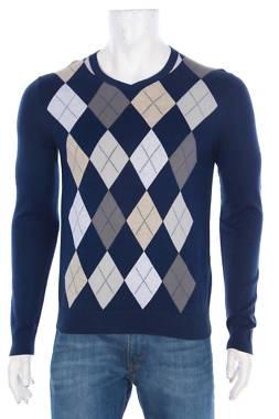 Мъжки пуловер Banana Republic1