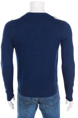 Мъжки пуловер Banana Republic2