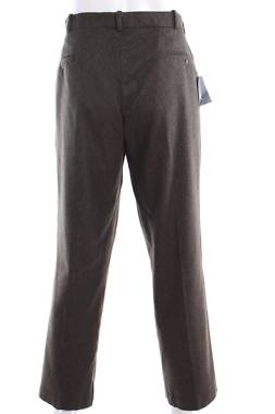 Мъжки панталон Polo by Ralph Lauren2