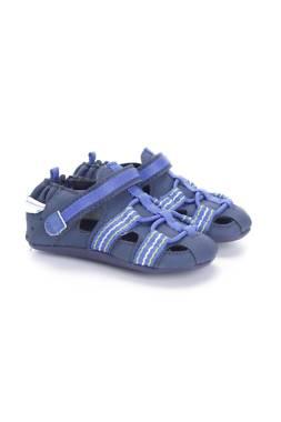 Детски обувки Robeez1