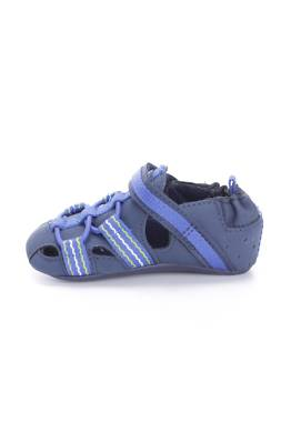 Детски обувки Robeez2