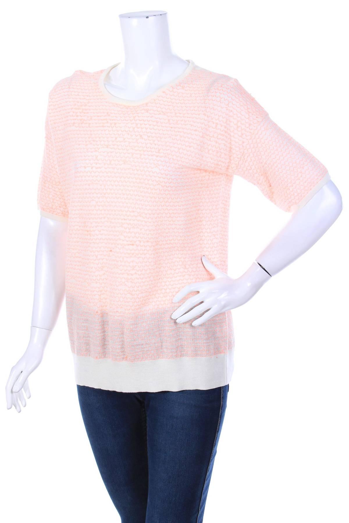 Дамска блуза Cos1