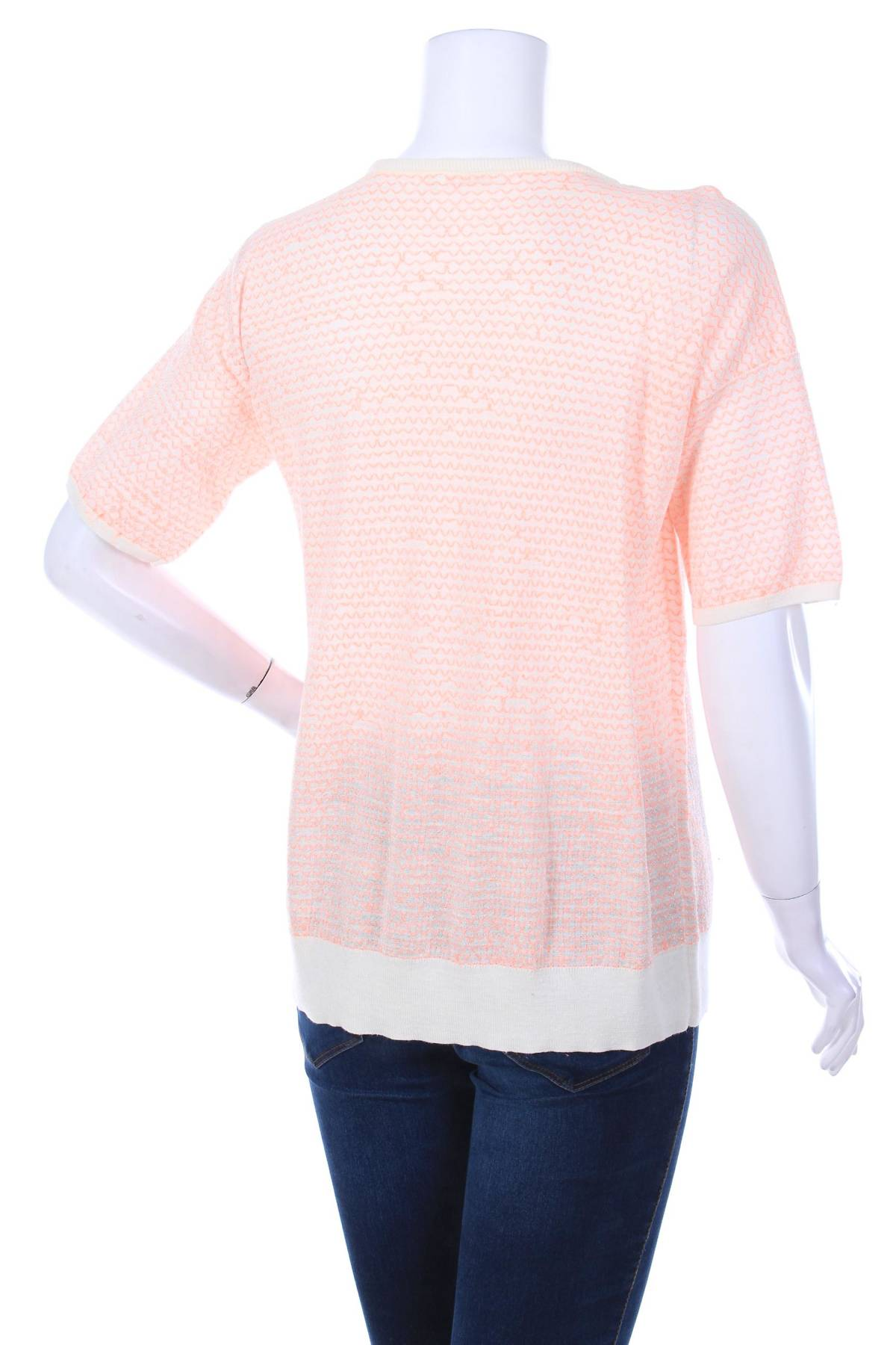 Дамска блуза Cos3