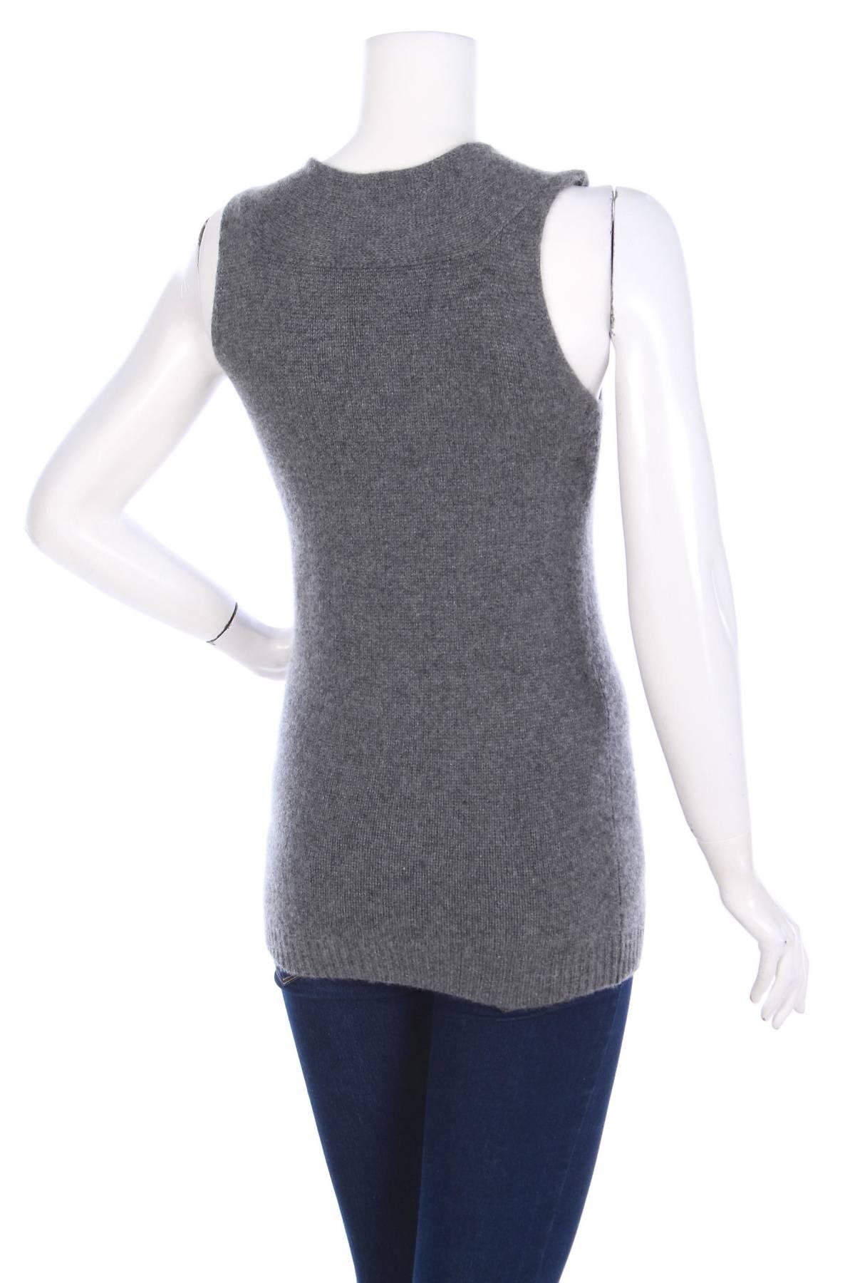 Дамски пуловер Steffen Schraut2