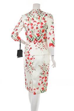 Дамски костюм Pronovias2