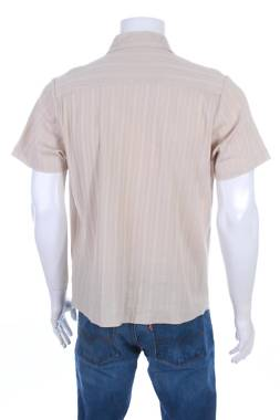 Мъжка риза Calvin Klein1