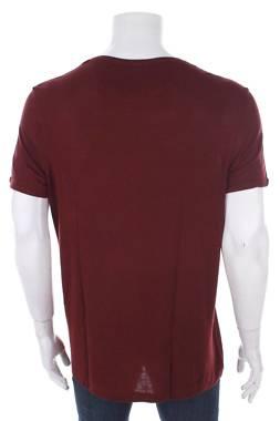Мъжка тениска Devred2