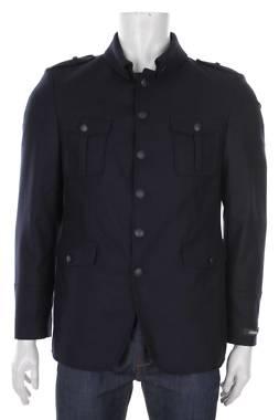 Мъжко палто Lagerfeld1