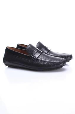 Мъжки обувки Moreschi1