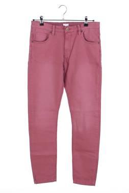 Детски панталон Gocco1