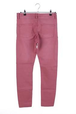 Детски панталон Gocco2
