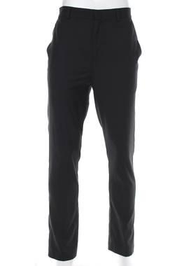Мъжки панталон Cheap Monday1