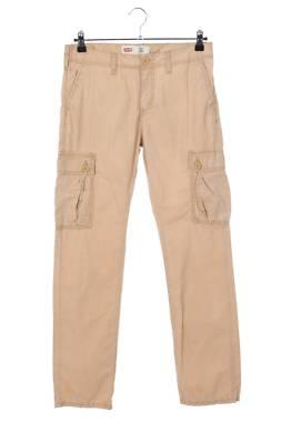 Детски панталон Levi's1
