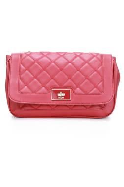 Дамска чанта Blugirl Blumarine1