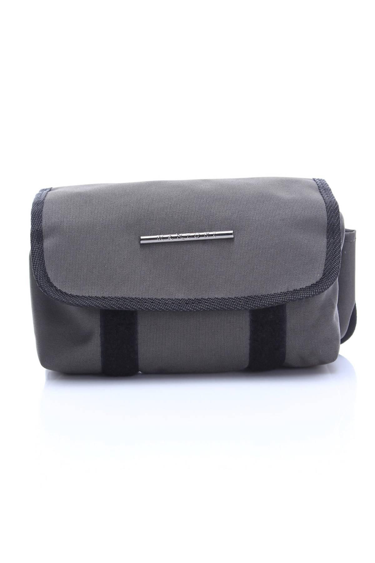 Чанта за кръст Mantoni1