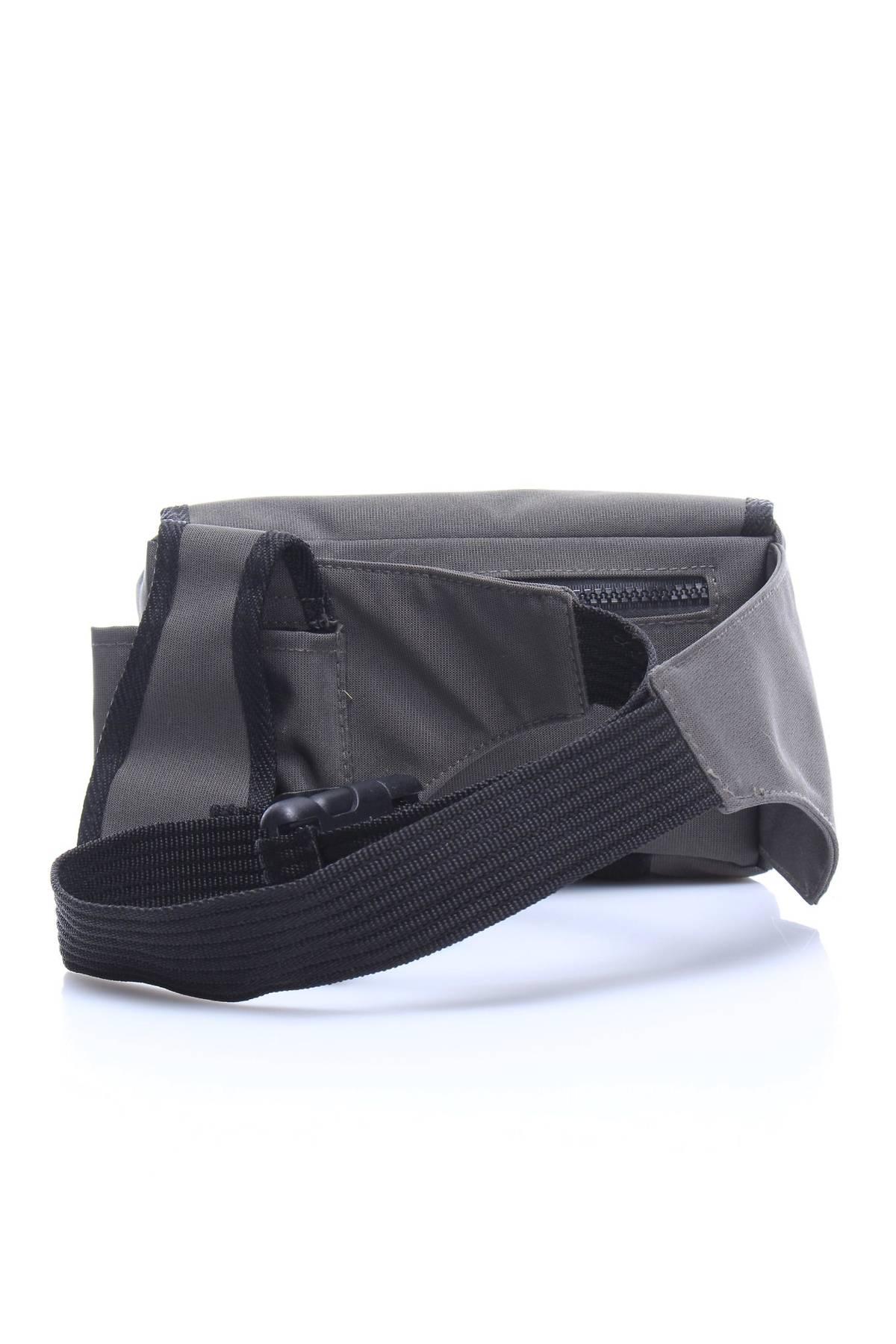 Чанта за кръст Mantoni2