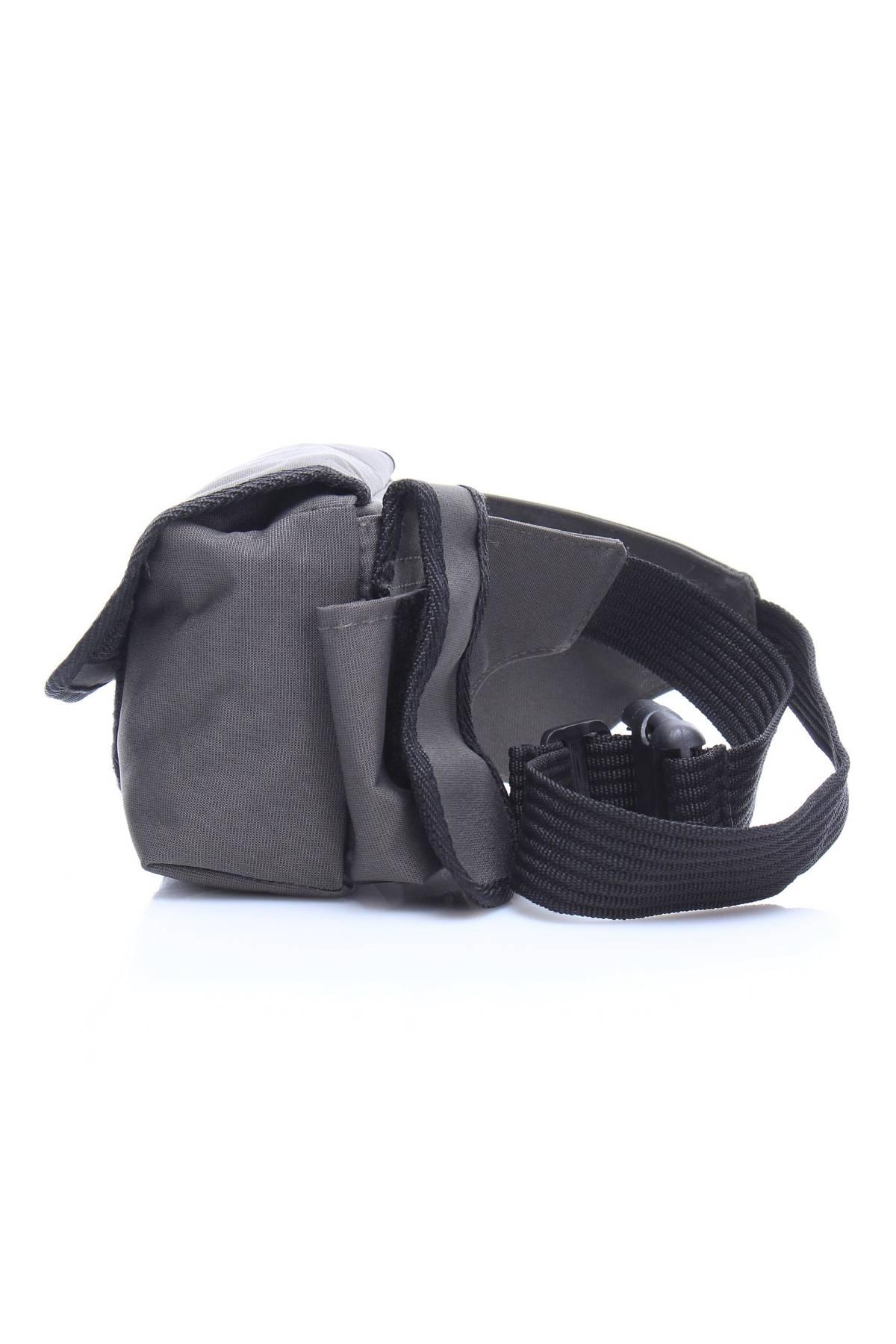 Чанта за кръст Mantoni3