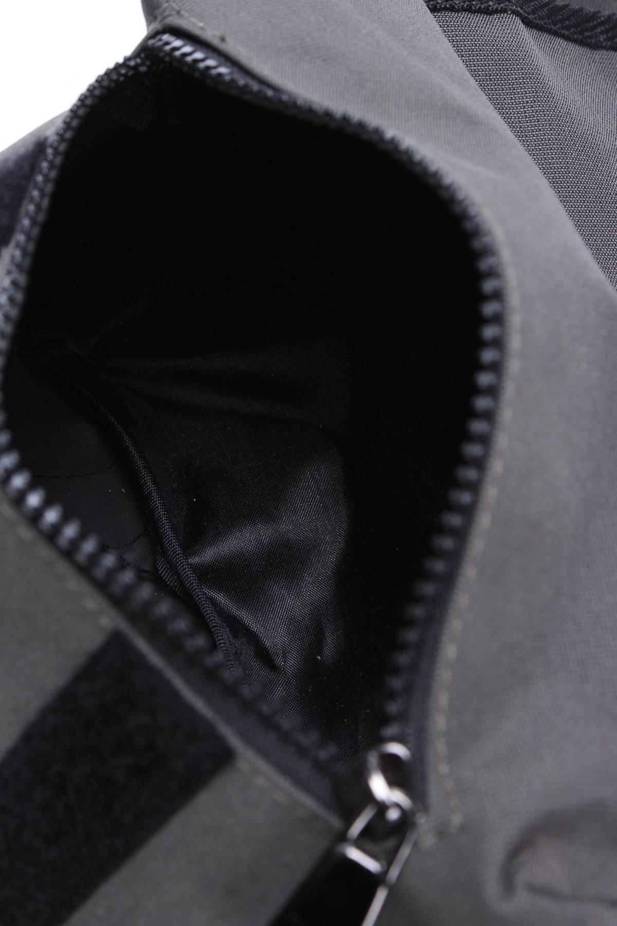 Чанта за кръст Mantoni4