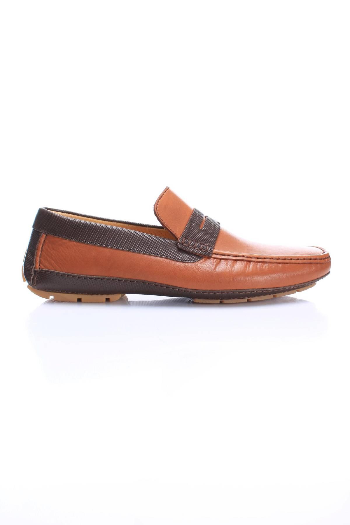 Мъжки обувки Moreschi2