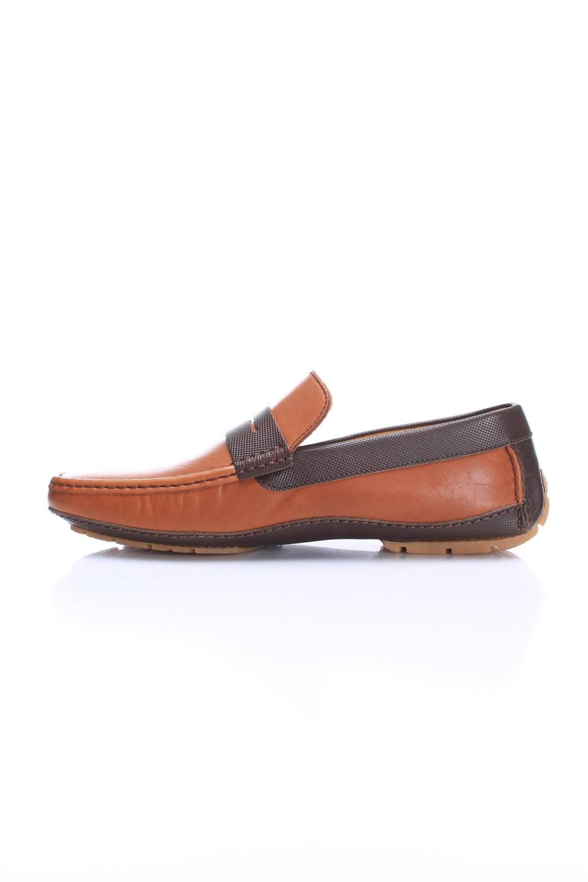 Мъжки обувки Moreschi3