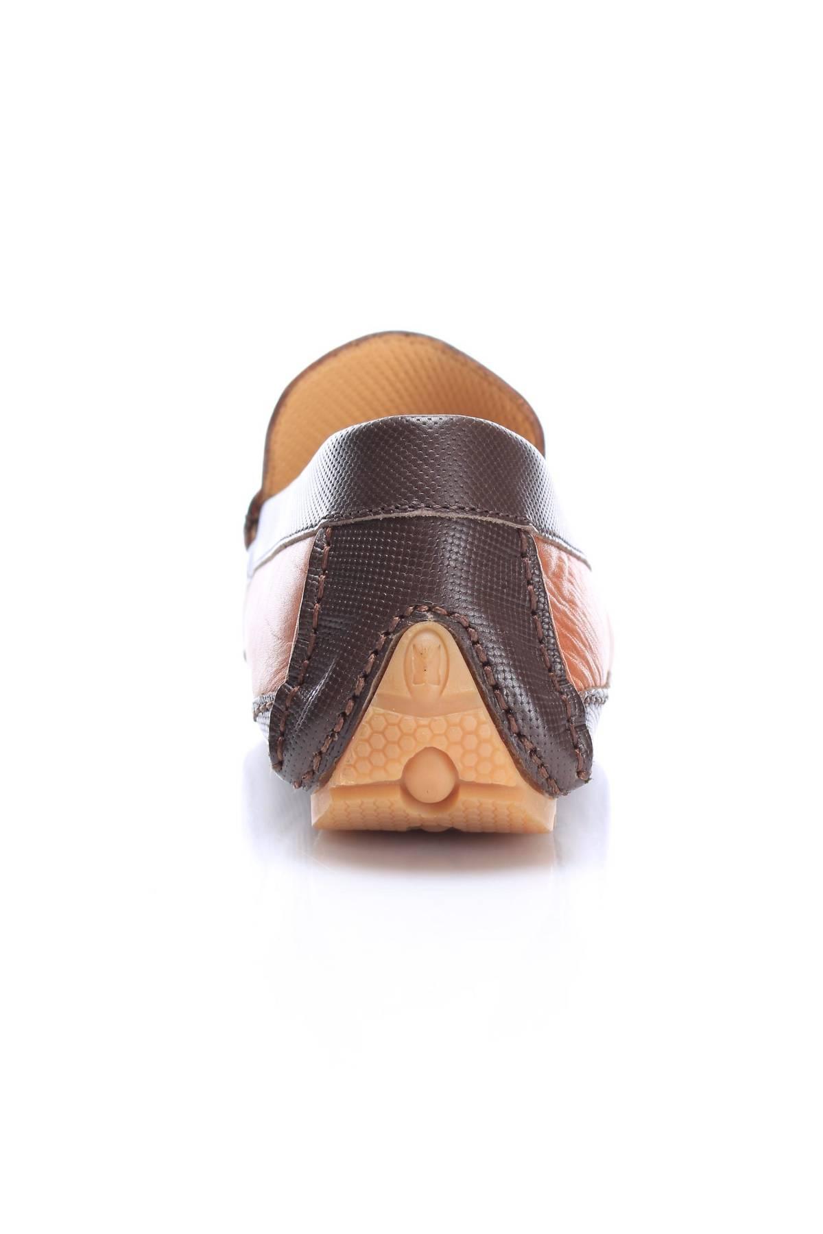 Мъжки обувки Moreschi4
