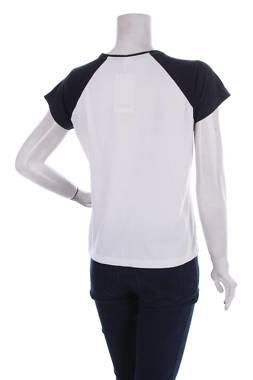 Дамска тениска Converse2