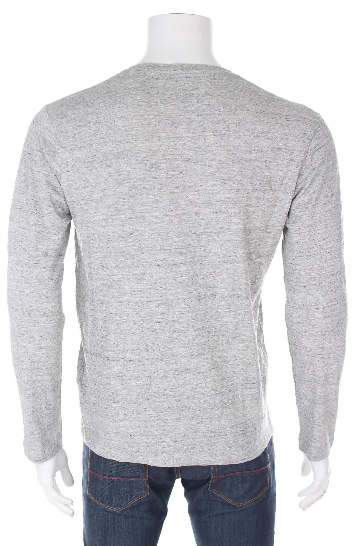 Мъжка блуза Pepe Jeans2