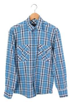 Мъжка риза Sam's1