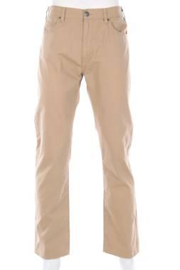 Мъжки панталон Denim Co1