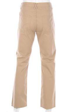 Мъжки панталон Denim Co2