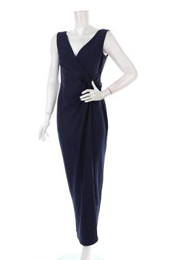 Официална рокля Sistaglam1