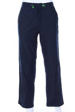 Мъжки спортен панталон St. John's Bay1