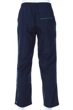 Мъжки спортен панталон St. John's Bay2