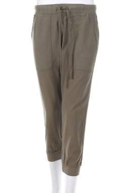 Дамски панталон Kaffe1