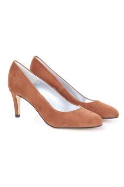 Дамски обувки Carel Paris1