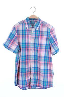 Детска риза Tom Tailor1