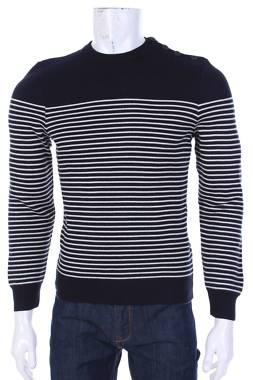 Мъжки пуловер ZARA Man1