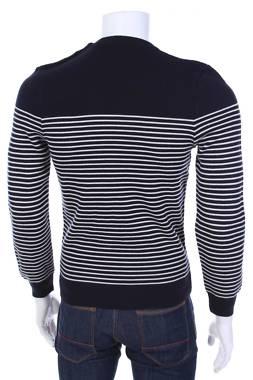 Мъжки пуловер ZARA Man2