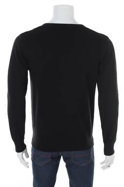 Мъжки пуловер KGN Denim2