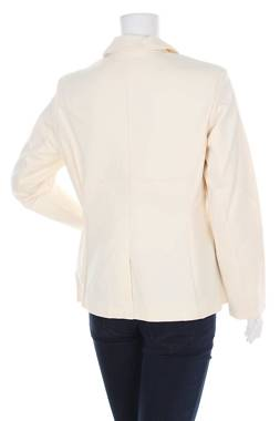Дамско сако Vero Moda2