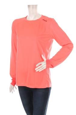 Дамска блуза Diadora1