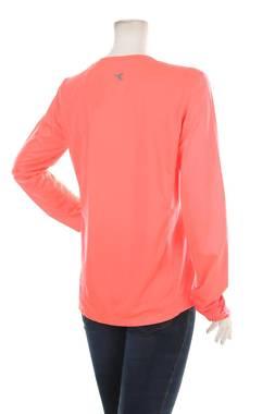 Дамска блуза Diadora2