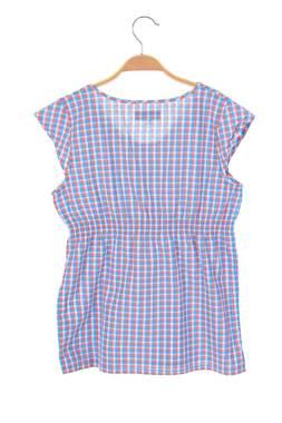Детска блуза Tom Tailor1